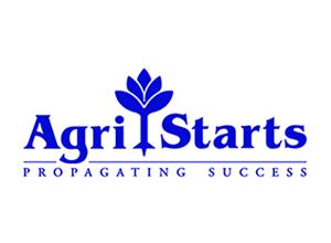 AgriStarts