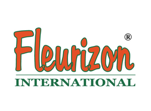 Fleurizon International