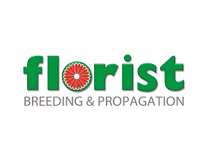 Florist Breeding & Propagation