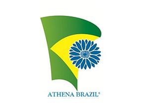 Athena Brazil