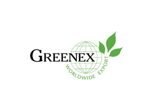 Greenex Worldwide Export