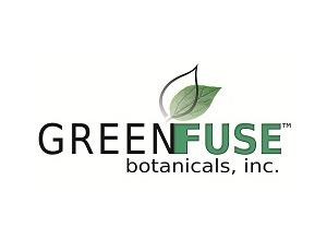 GreenFuse Botanicals, Inc.