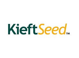 Kieft Seed