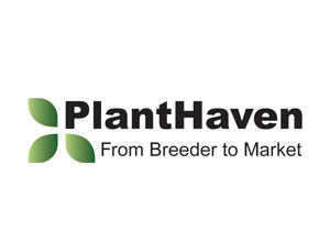 Plant Haven