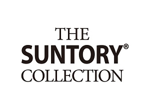 The Suntory Collection
