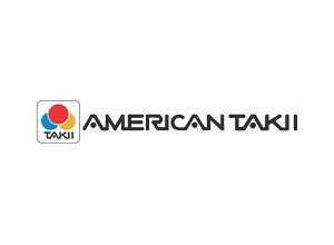 American Takii