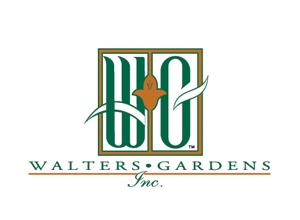 Walters Gardens Inc.