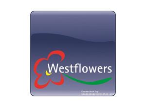 Westflowers