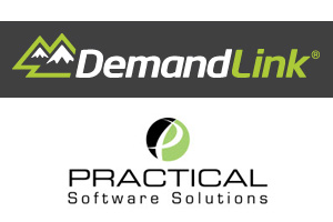 Demand Link & Practical Software Solutions