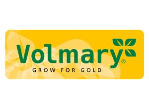 Volmary